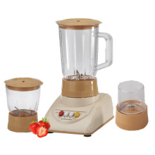Customized for Hand Electric Mixer Electric Household Table Blender supply to Indonesia Manufacturers