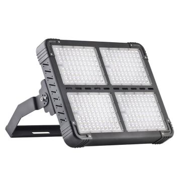 600W Led Stadium Light Outdoor Waterproof