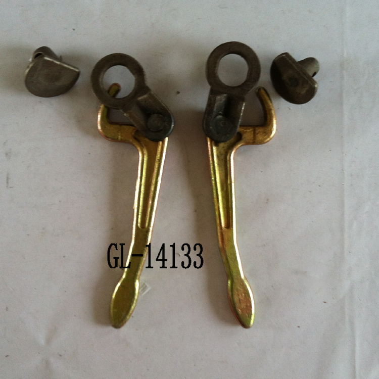 High Quality and Low Price Hook Latches