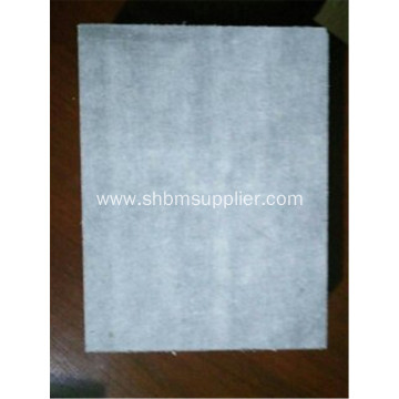 Heat Insulation Fireproof Good Price Mgo Board