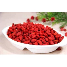 2018 NEW CERTIFIED CHINESE GOJI BERRY ORGANIC