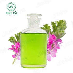 Europe style for for Spearmint Essential Oil Wholesale Natural Pure  Flavour Oil Geranium Oil supply to Guyana Exporter