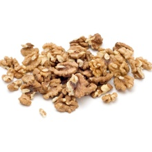 2017 new food walnut kernel without shell