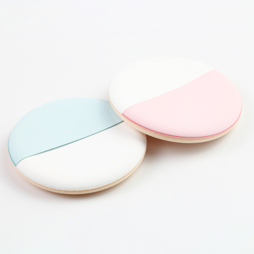 I-Quality Quality Cushion Powder Puff