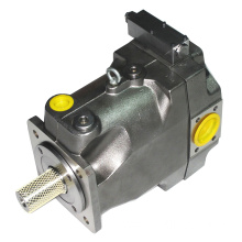 Best Quality for Piston Pumps Parker Variable Displacement Axial Piston Pump export to Micronesia Wholesale