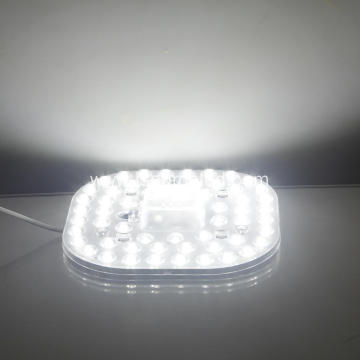 6060 chip 15w ceiling light led pcb modules