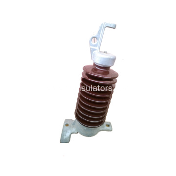Porcelain Line Post Insulators 57-34