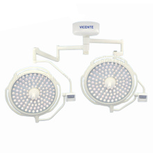 Hospital LED operating lamp