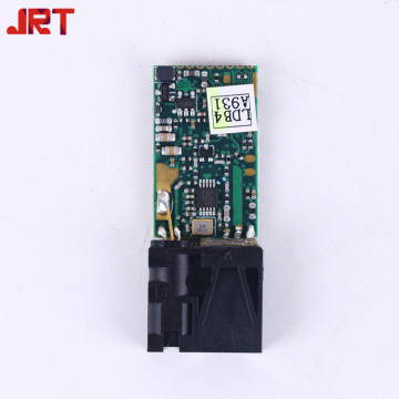 20m Digital Output OEM Laser Distance Sensor
