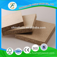 15MM Particle Board for Sale