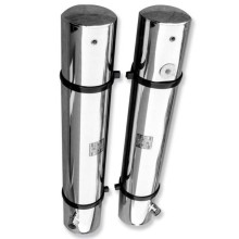Cylinder  Stainless Steel Fuel Tank