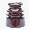 Pin Type Insulator (N-95-3)