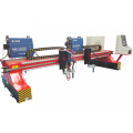 Perfecta Cutting Machine Manual del usuario