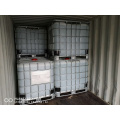50% solution of potassium acetate feed grade