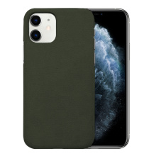 Custom Design Luxury Phone Case for Iphone 11