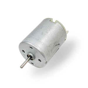 factory low price Used for Dc Motor 12V 12V electric screwdriver DC motor for RF360 supply to Bhutan Manufacturer