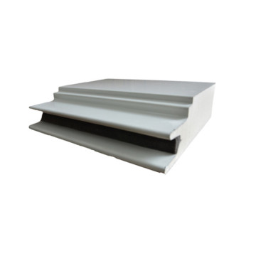 good thermal pannel sandwich panels for sale in egypt