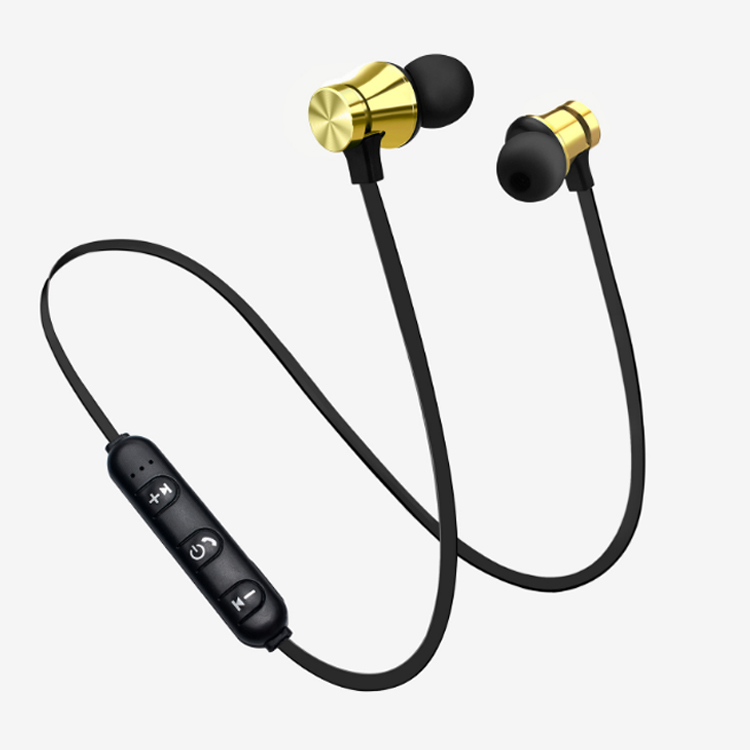 BT earphone-3