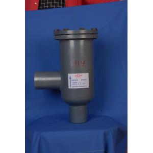 YYG-30 Right Angle Filter/Right Angle Strainer