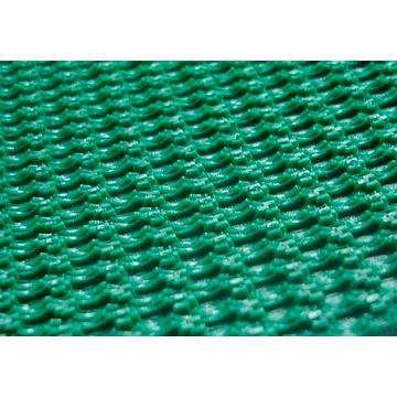 Discount Price Pet Film for Dual-nose Servo Stitching Machine PVC Green Belt Conveyor supply to France Wholesale