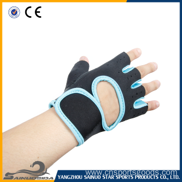 cycling riding sports glove