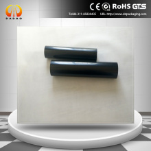 polyester film black color 0.188mmx 1000