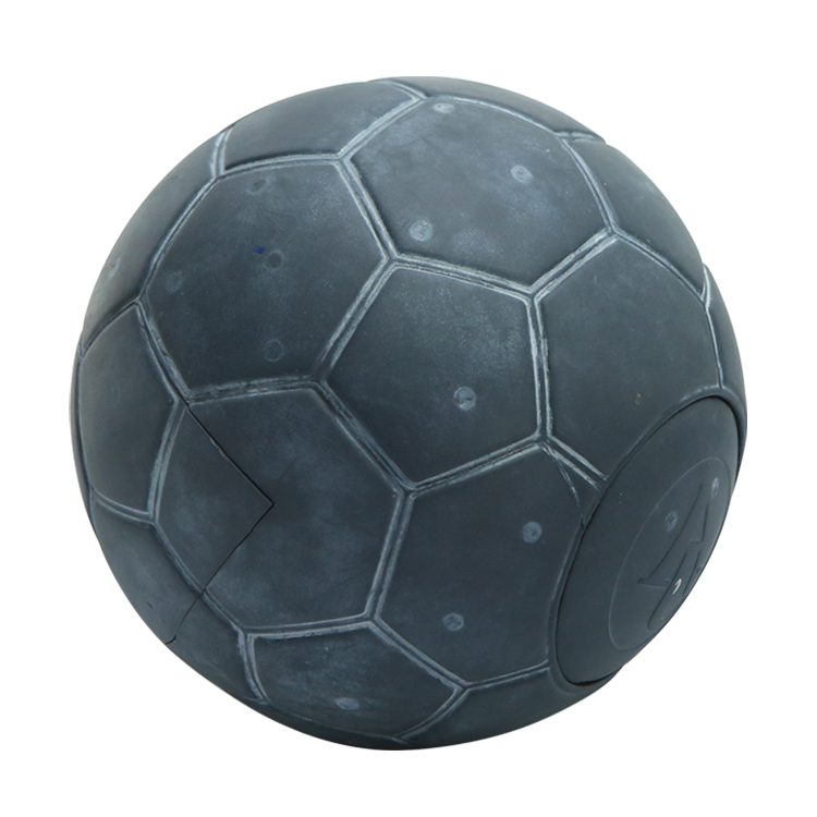 Sports direct childrens soft EVA foam football toys