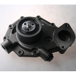 Factory Supply Factory price for John Deere Cooling Spare Parts new Tractor pump water RE505980 for John deere export to Sweden Manufacturer