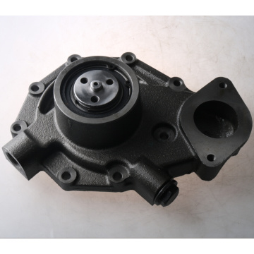Purchasing for John Deere Cooling Spare Parts new Tractor pump water RE505980 for John deere export to Swaziland Manufacturer