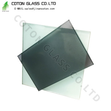 What Is Float Glass