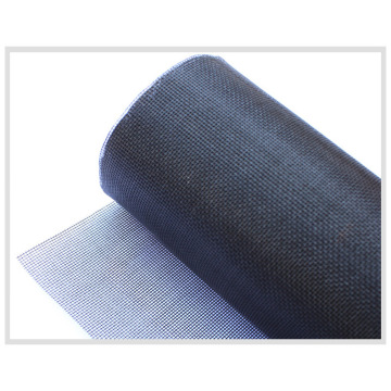 Fiberglass insect screen econimic