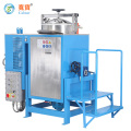 Waste Chemical Solvent Recycling Equipment