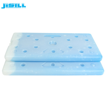 Eutectic Cold Plate For Cold Chain Transport