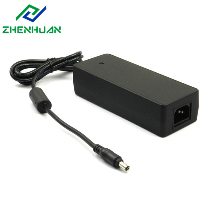 UL 20V Power Adaptor Computer