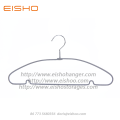EISHO PVC Coated Clothes Hanger