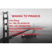 Goods high definition for Ocean Freight To Mediterranean Jiangmen Waihai Sea Freight to Greece Piraeus supply to Germany Manufacturer