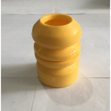 Auto Foam Polyurethane Rubber Buffers