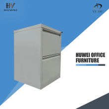 Filing cabinets for office use locking file drawer