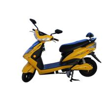 Front LED lamp electric scooter  800W