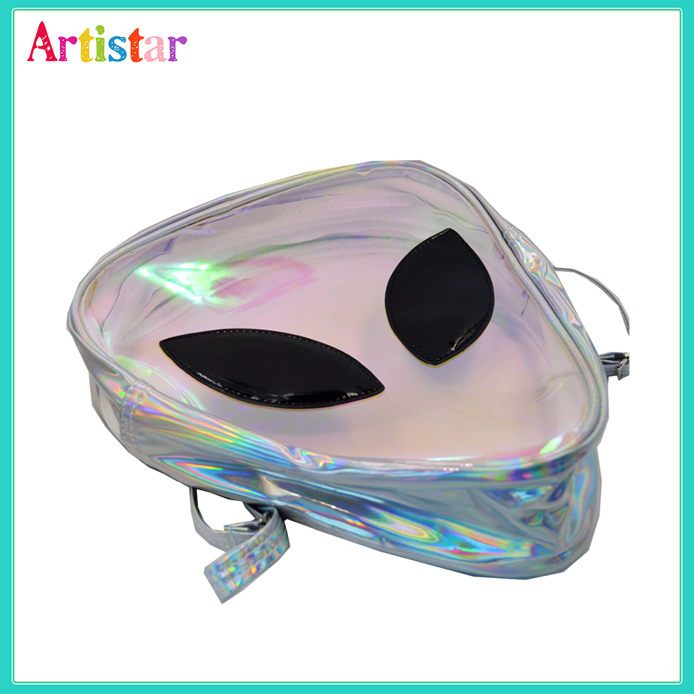 Alien Mini Laser Backpack 09 1 3