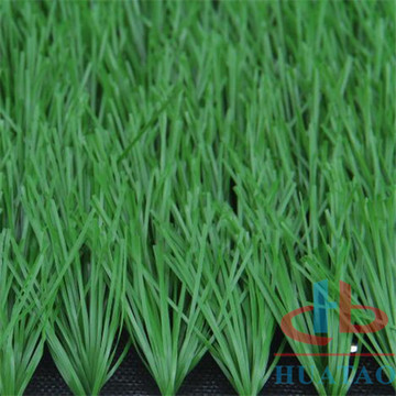 Top for Soccer Artificial Turf artificial grass for soccer synthetic turf supply to United States Supplier