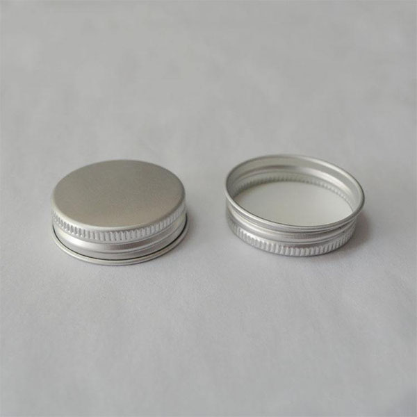 8011 H14 alloy for cosmetics caps in Colombia