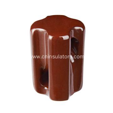 ANSI 54-1 Electrical Porcelain Strain Insulators