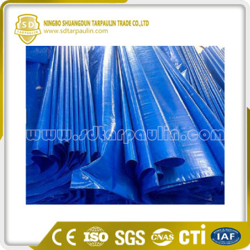 High Quality Cheap Price Pe Tarpaulin