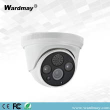 WDM CCTV 2.0MP Wireless Dome Security IP Camera