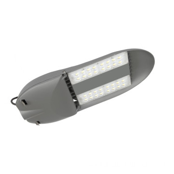 100W IP66 Philips LED LED Street Light