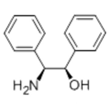 (1R,2S)-2-Amino-1,2-diphenylethanol CAS 23190-16-1