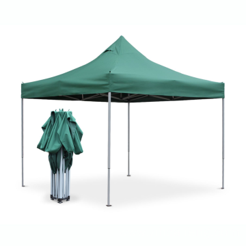 New Style outdoor 10x10 folding gazebo canopy