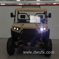 500CC Four-wheel drive UTV 900