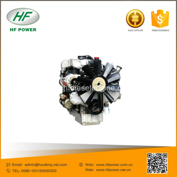 Lovol  diesel engine for construction machinery